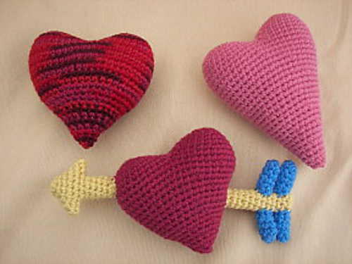 Stuffed Candy Hearts2