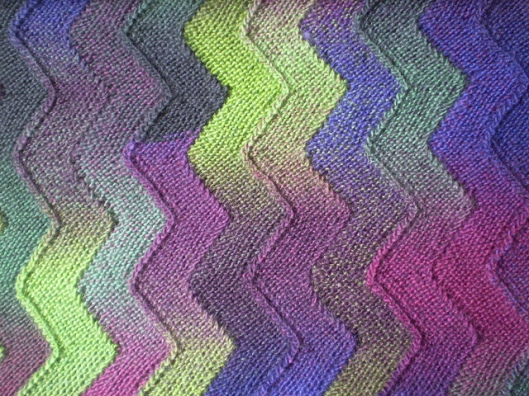 Ten Stitch Zigzag1