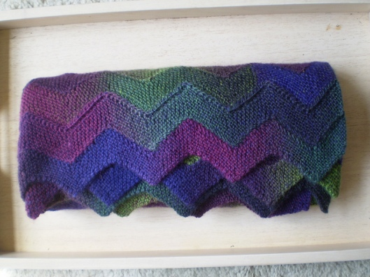 Ten Stitch Zigzag3